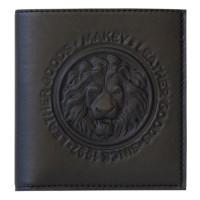 Porte-monnaie Royal mini
