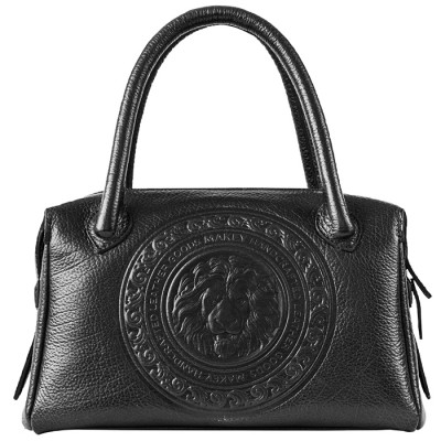 Sac Royal noir