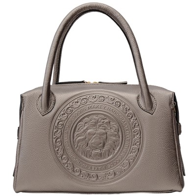 Sac Royal Silver